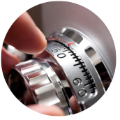 All County Locksmith Store Warrenton, VA 540-298-6081